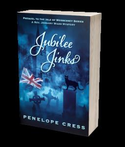 Jubilee 3D 256x300 - Blog & News