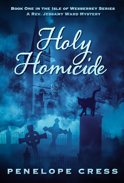 HolyHomicide_final