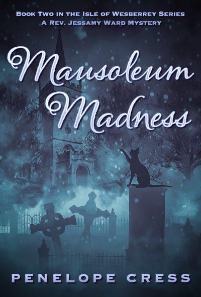 Madness_v2[19467]