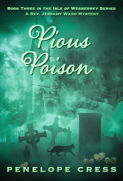 Poison v219468 scaled ojnvco81rht7wh9k6kss3hzztcabvrm0h5by3jf95i - Penelope Cress - Cosy Mystery Writer - UK Murder Mystery Author